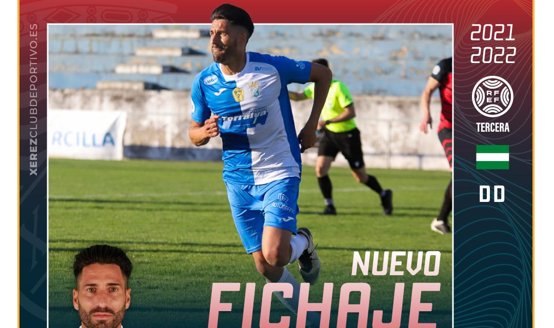 https://www.xerezclubdeportivo.es/wp-content/uploads/2021/06/verdu-fichaje-21-22-e1623168831883-1080x640.png