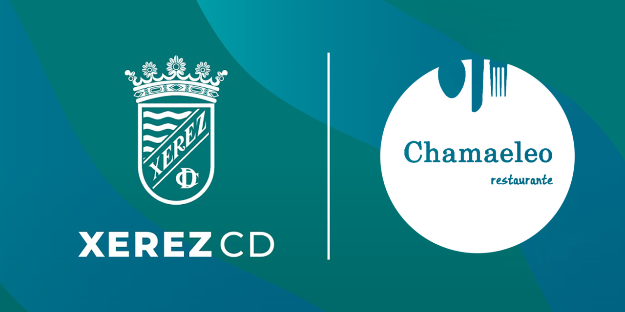 https://www.xerezclubdeportivo.es/wp-content/uploads/2021/07/CHAMAELEO-1280x640.png