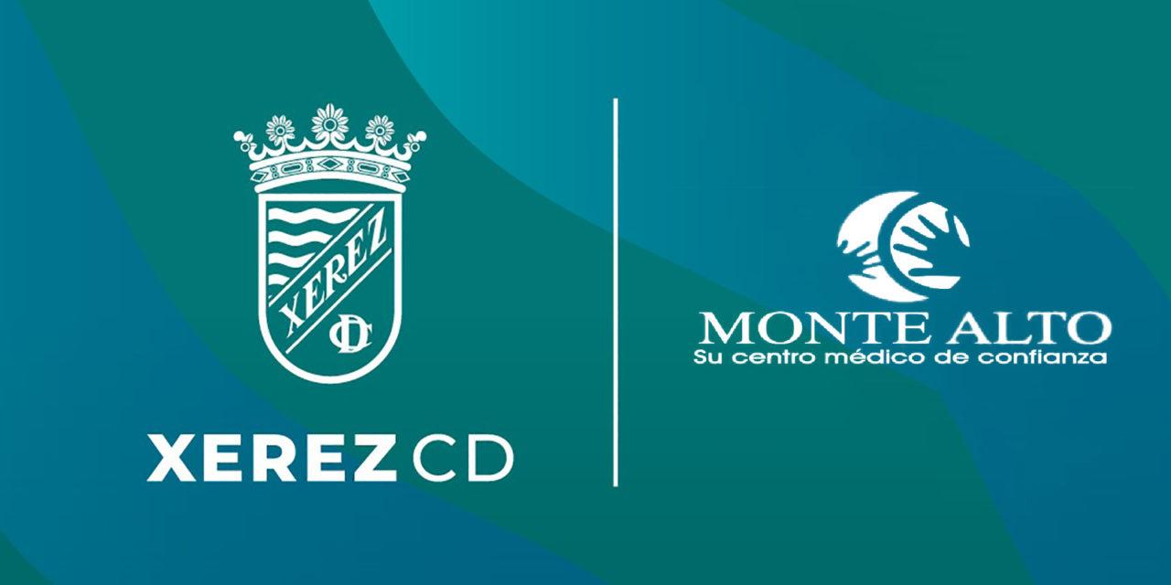https://www.xerezclubdeportivo.es/wp-content/uploads/2021/07/WhatsApp-Image-2021-07-27-at-13.25.09-1280x640.jpeg