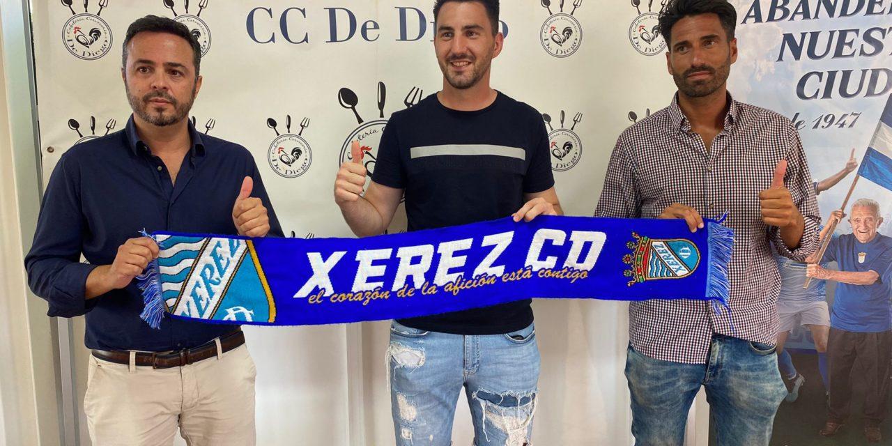 https://www.xerezclubdeportivo.es/wp-content/uploads/2021/07/WhatsApp-Image-2021-07-27-at-13.38.56-1280x640.jpeg