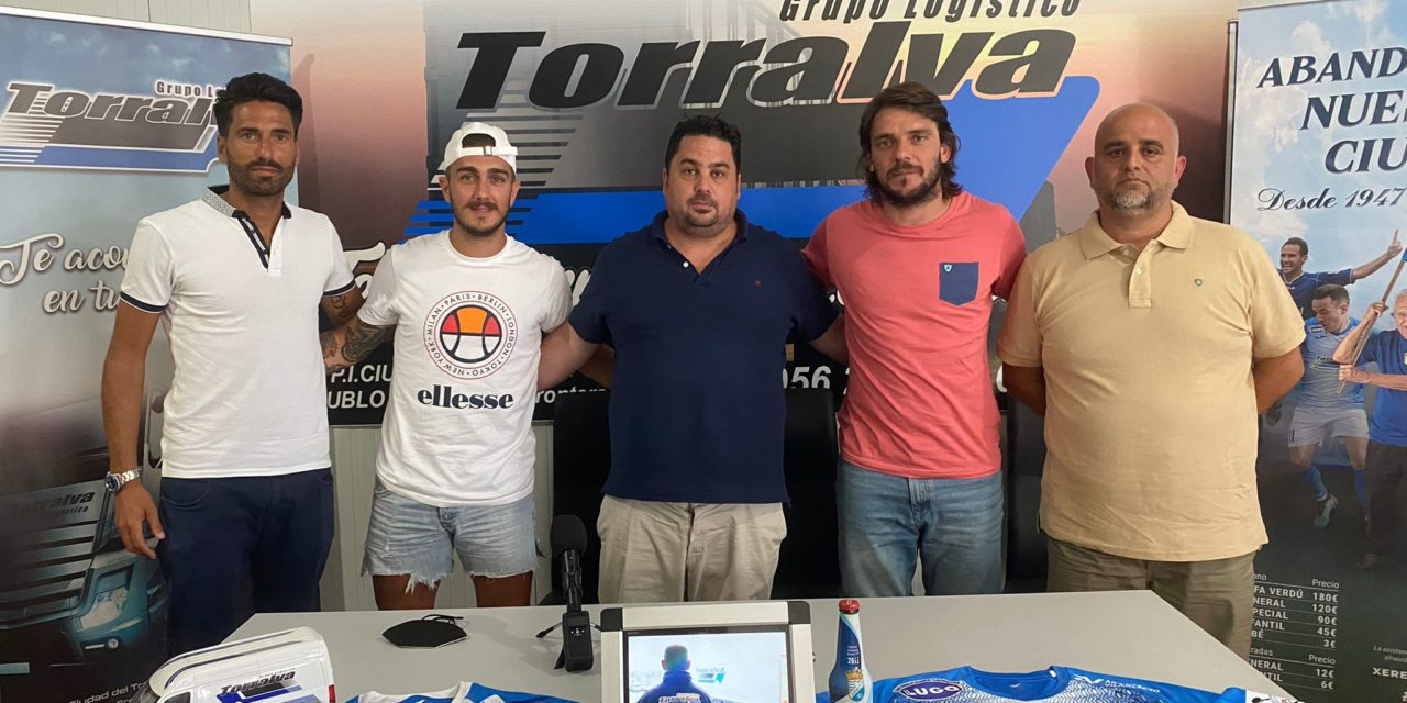 https://www.xerezclubdeportivo.es/wp-content/uploads/2021/07/WhatsApp-Image-2021-07-28-at-13.43.55-1280x640.jpeg