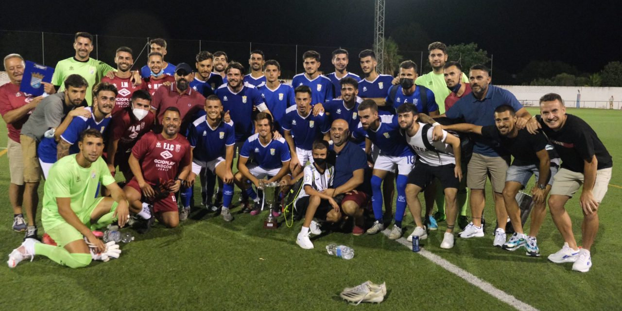 https://www.xerezclubdeportivo.es/wp-content/uploads/2021/07/WhatsApp-Image-2021-07-28-at-22.55.15-1280x640.jpeg