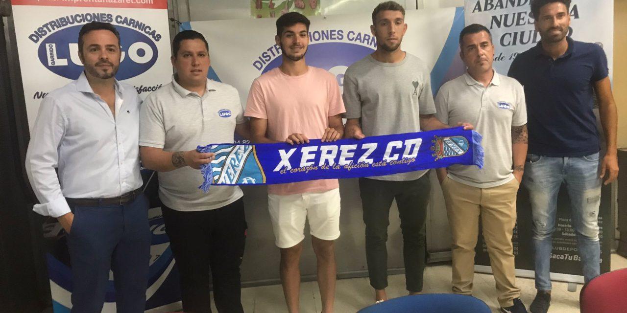 https://www.xerezclubdeportivo.es/wp-content/uploads/2021/07/WhatsApp-Image-2021-07-29-at-14.28.22-3-1280x640.jpeg