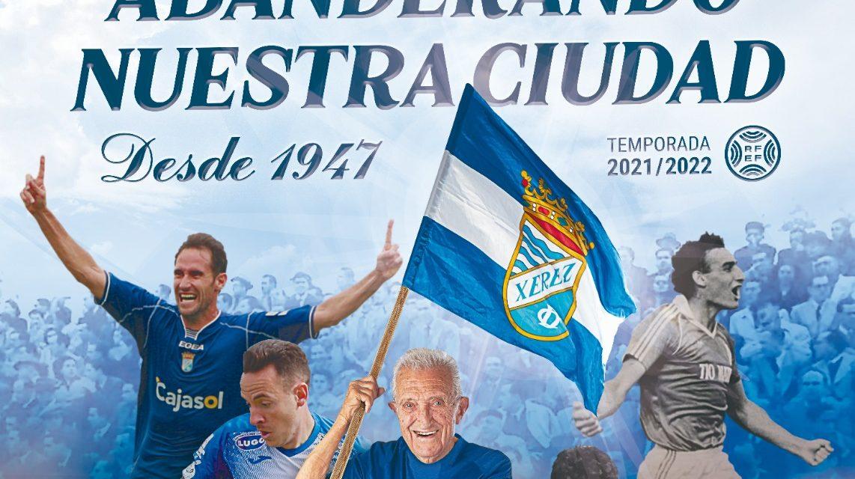 https://www.xerezclubdeportivo.es/wp-content/uploads/2021/07/campana-tamano-reducido-e1625758365878-1142x640.jpeg