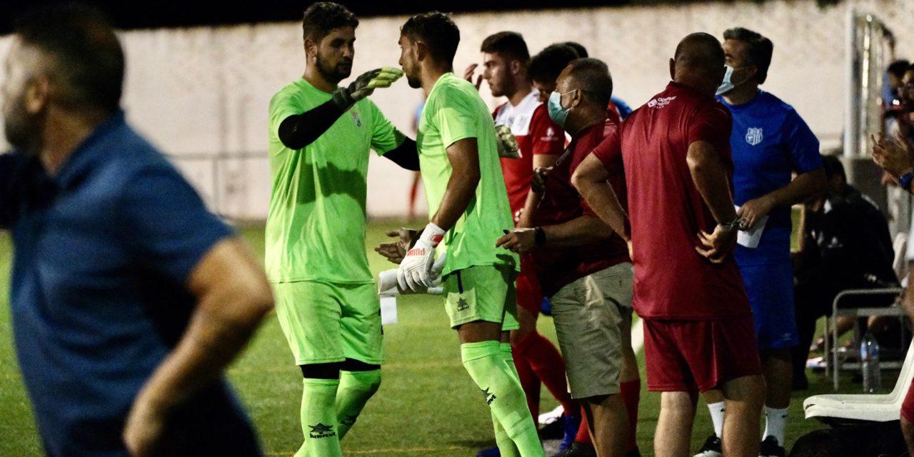 https://www.xerezclubdeportivo.es/wp-content/uploads/2021/08/WhatsApp-Image-2021-08-02-at-15.27.06-2-1280x640.jpeg
