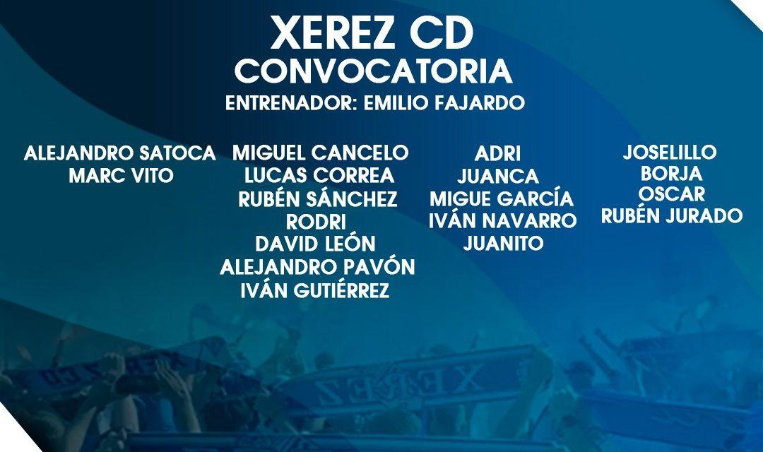 https://www.xerezclubdeportivo.es/wp-content/uploads/2021/08/WhatsApp-Image-2021-08-21-at-13.36.43-1080x640.jpeg