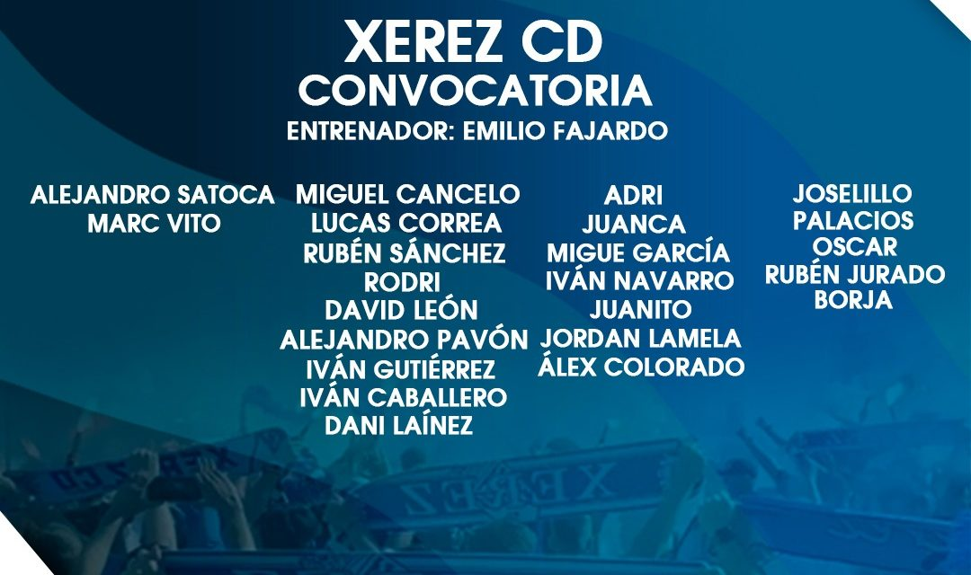 https://www.xerezclubdeportivo.es/wp-content/uploads/2021/08/WhatsApp-Image-2021-08-28-at-12.40.48-1080x640.jpeg