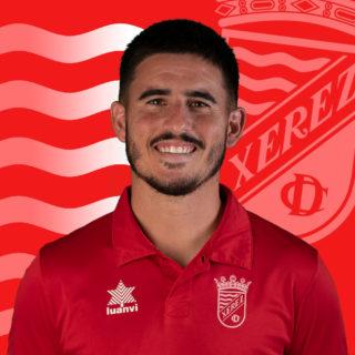 https://www.xerezclubdeportivo.es/wp-content/uploads/2021/09/ALBERTO-PEREZ-MONTES-320x320.jpg