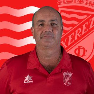 https://www.xerezclubdeportivo.es/wp-content/uploads/2021/09/ANTONIO-ESTAPIA-320x320.jpg
