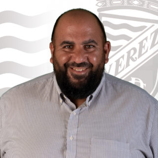 https://www.xerezclubdeportivo.es/wp-content/uploads/2021/09/CHUSCO-320x320.jpg
