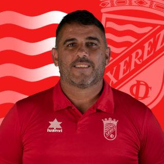 https://www.xerezclubdeportivo.es/wp-content/uploads/2021/09/FAJARDO-320x320.jpg