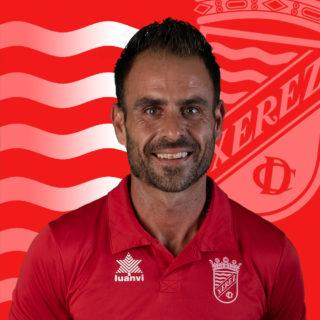 https://www.xerezclubdeportivo.es/wp-content/uploads/2021/09/JESUS-SILVA-320x320.jpg