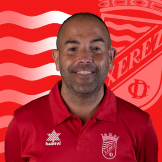 https://www.xerezclubdeportivo.es/wp-content/uploads/2021/09/JORGE-JIMENEZ-320x320.jpg