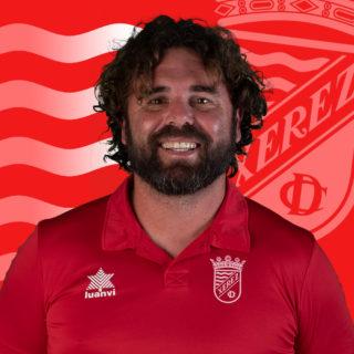 https://www.xerezclubdeportivo.es/wp-content/uploads/2021/09/JUAN-PEDRO-320x320.jpg