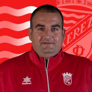 https://www.xerezclubdeportivo.es/wp-content/uploads/2021/09/OSCAR-SANCHEZ-320x320.jpg