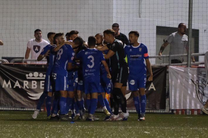 https://www.xerezclubdeportivo.es/wp-content/uploads/2021/09/WhatsApp-Image-2021-09-03-at-23.21.39.jpeg