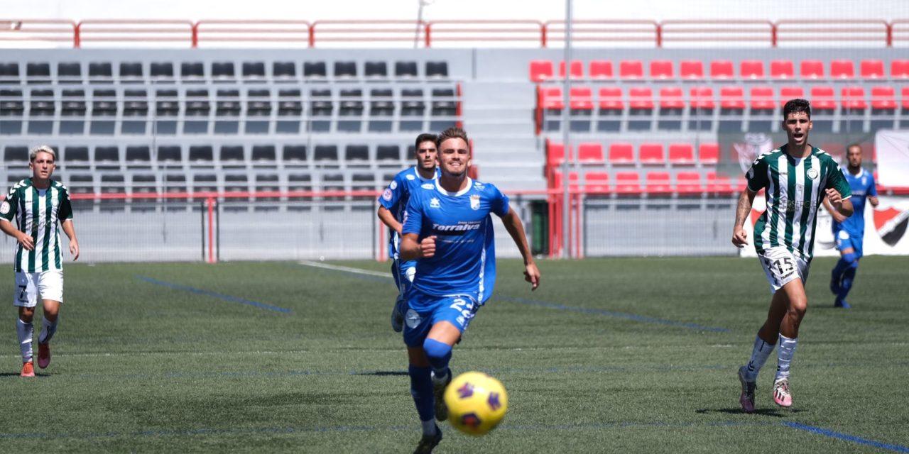 https://www.xerezclubdeportivo.es/wp-content/uploads/2021/09/WhatsApp-Image-2021-09-05-at-13.59.11-1280x640.jpeg