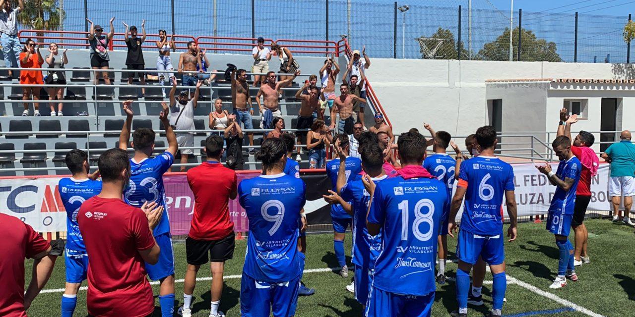 https://www.xerezclubdeportivo.es/wp-content/uploads/2021/09/WhatsApp-Image-2021-09-05-at-21.48.49-1280x640.jpeg