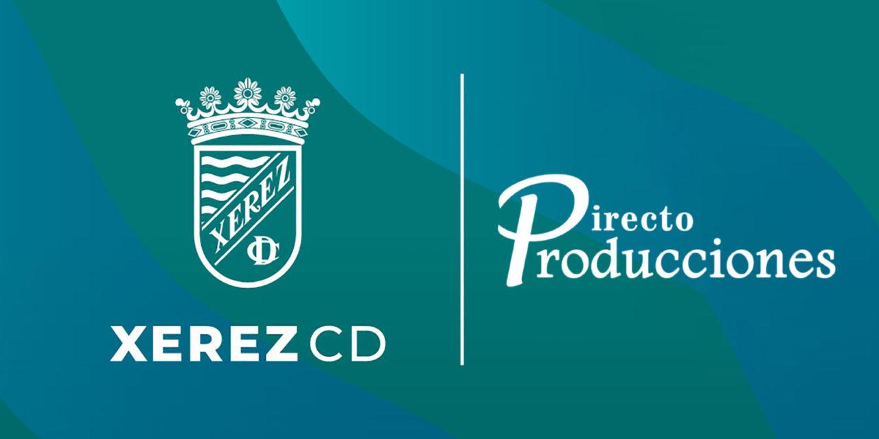 https://www.xerezclubdeportivo.es/wp-content/uploads/2021/09/WhatsApp-Image-2021-09-10-at-12.45.29-1280x640.jpeg