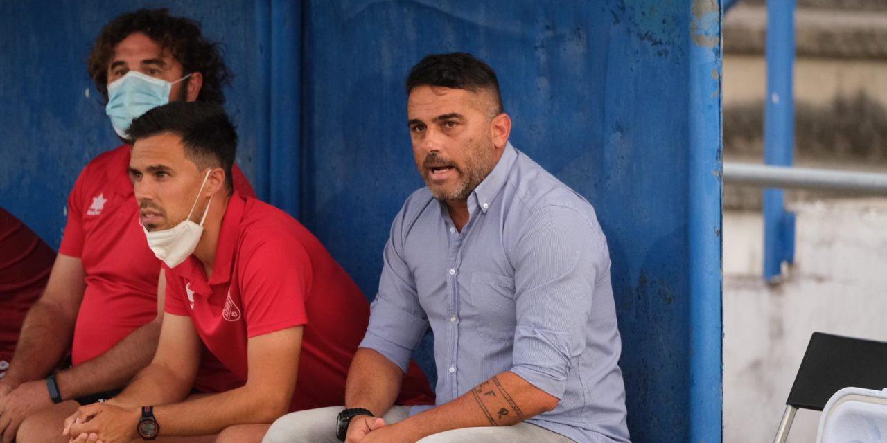 https://www.xerezclubdeportivo.es/wp-content/uploads/2021/09/WhatsApp-Image-2021-09-12-at-20.13.05-1280x640.jpeg