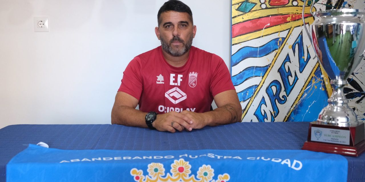 https://www.xerezclubdeportivo.es/wp-content/uploads/2021/09/WhatsApp-Image-2021-09-17-at-12.25.17-1280x640.jpeg