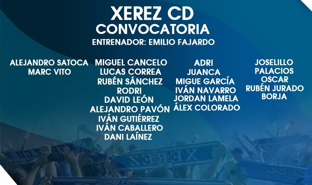 https://www.xerezclubdeportivo.es/wp-content/uploads/2021/09/WhatsApp-Image-2021-09-18-at-17.51.24-1080x640.jpeg