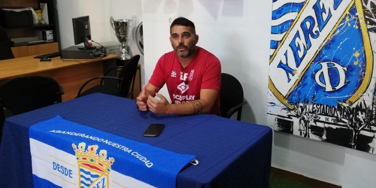https://www.xerezclubdeportivo.es/wp-content/uploads/2021/10/WhatsApp-Image-2021-10-22-at-3.58.58-PM-1280x640.jpeg