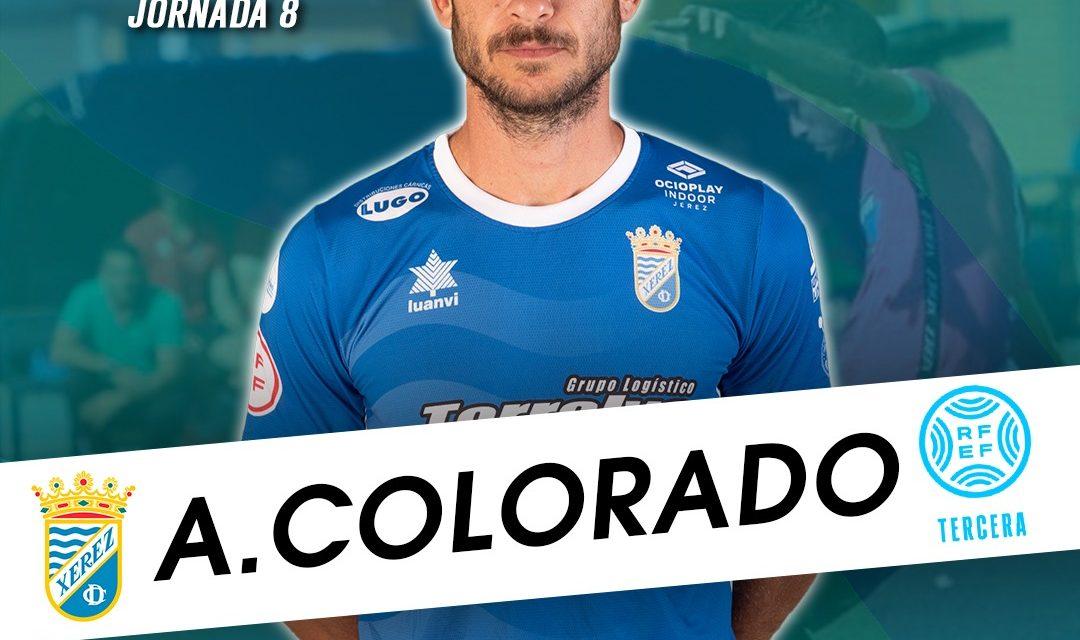 https://www.xerezclubdeportivo.es/wp-content/uploads/2021/10/WhatsApp-Image-2021-10-24-at-19.09.37-1080x640.jpeg