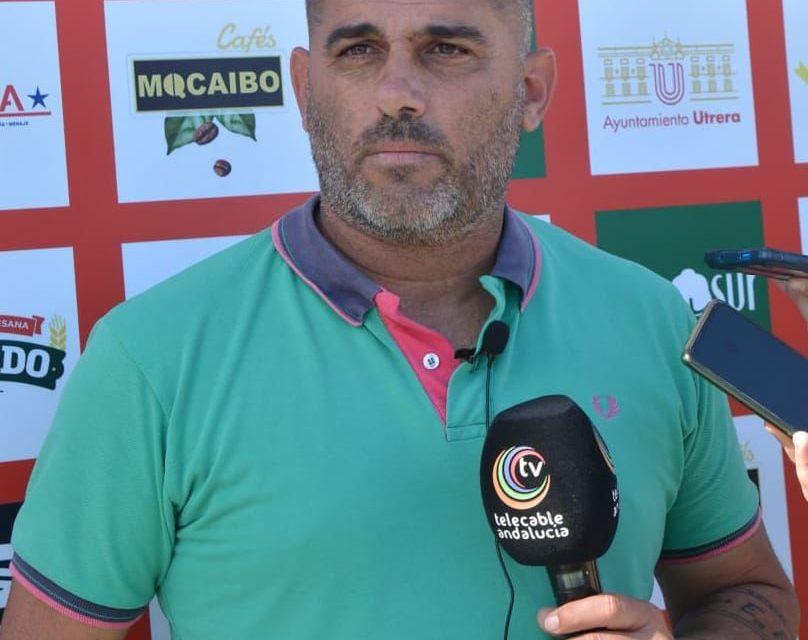 https://www.xerezclubdeportivo.es/wp-content/uploads/2021/10/WhatsApp-Image-2021-10-24-at-7.17.32-PM-808x640.jpeg