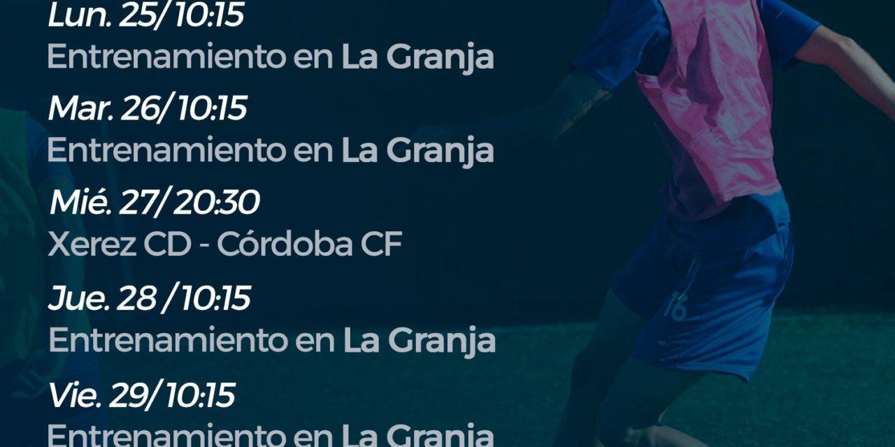 https://www.xerezclubdeportivo.es/wp-content/uploads/2021/10/WhatsApp-Image-2021-10-25-at-7.16.22-PM1-1280x640.jpeg