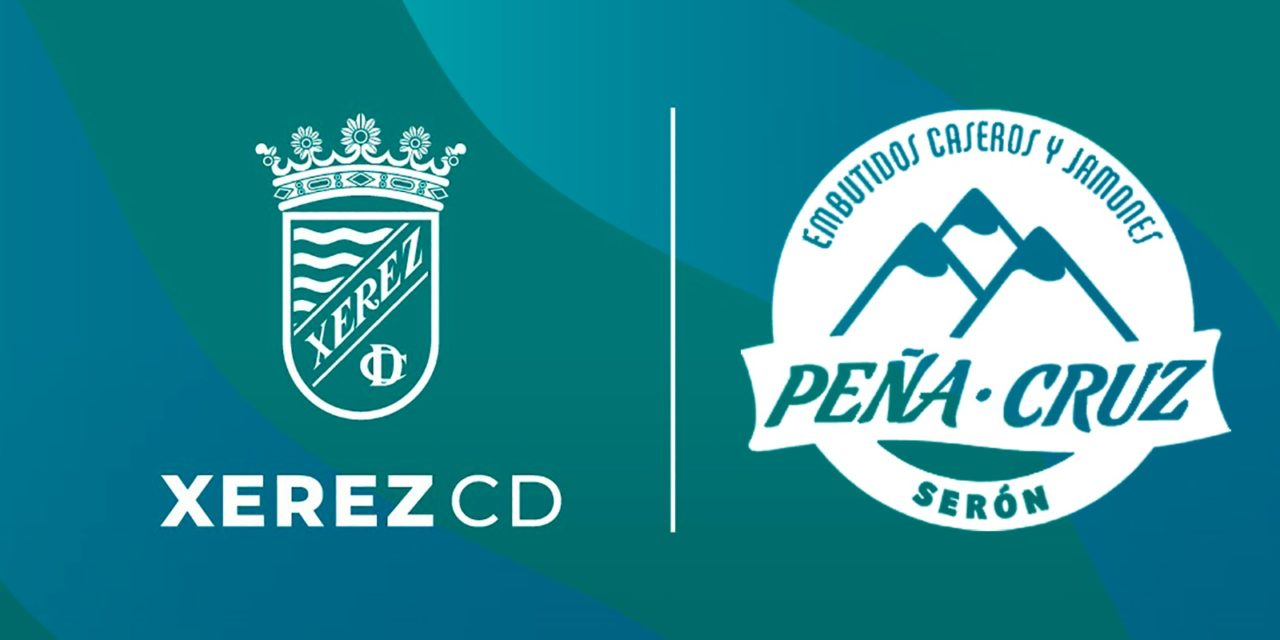 https://www.xerezclubdeportivo.es/wp-content/uploads/2021/10/WhatsApp-Image-2021-10-26-at-3.57.08-PM-1280x640.jpeg