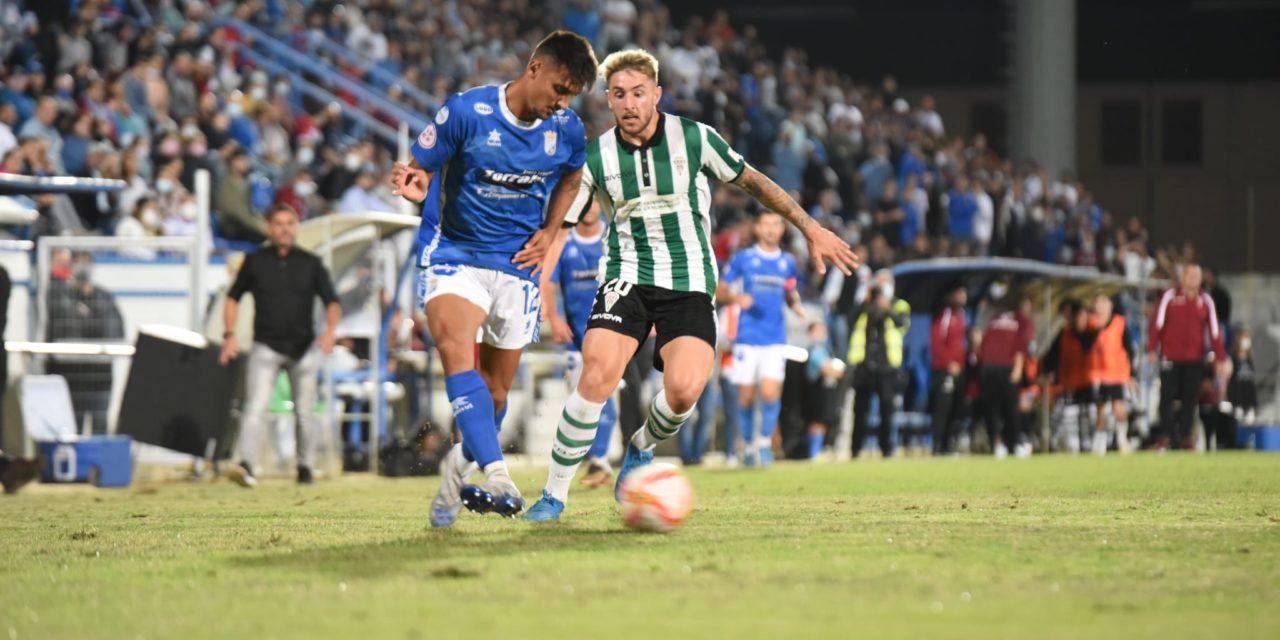 https://www.xerezclubdeportivo.es/wp-content/uploads/2021/10/WhatsApp-Image-2021-10-27-at-21.37.21-1280x640.jpeg
