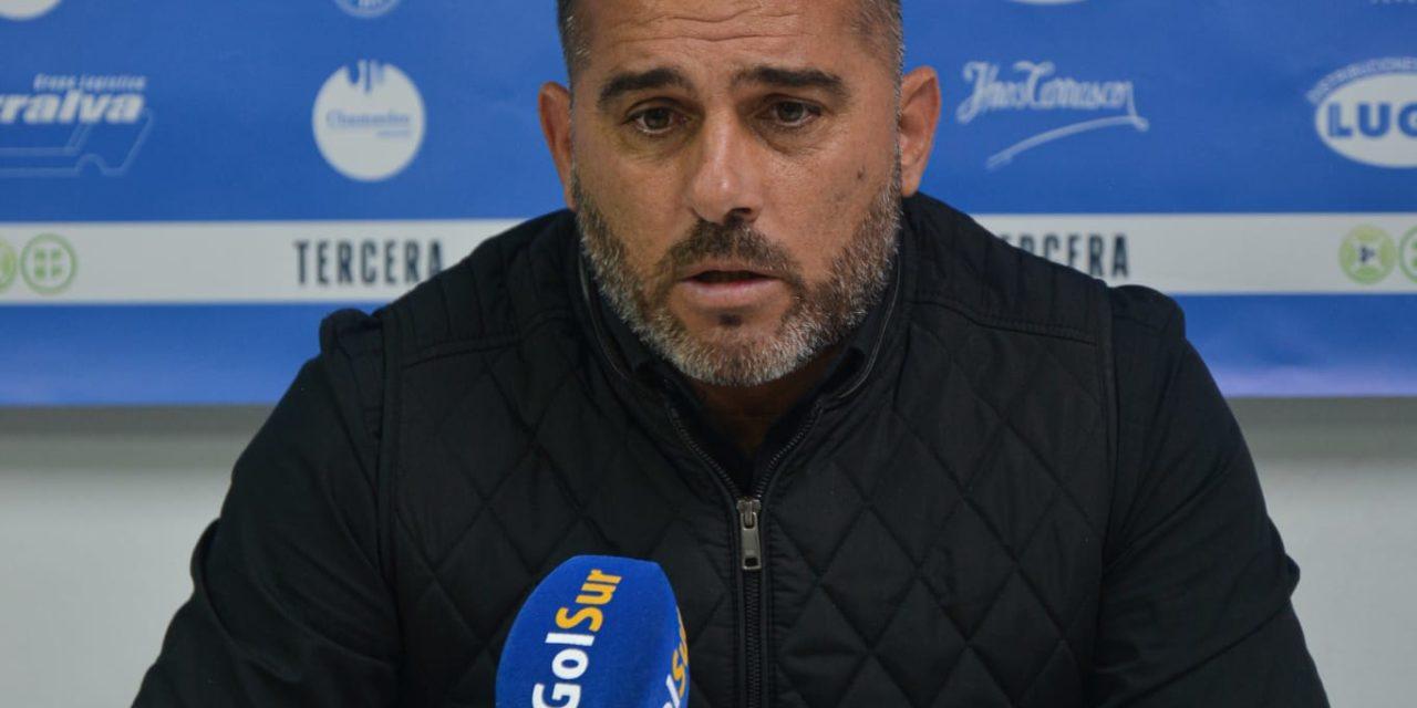 https://www.xerezclubdeportivo.es/wp-content/uploads/2021/10/WhatsApp-Image-2021-10-27-at-23.20.12-1280x640.jpeg